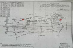 22,236 sqm farm lot located in Bogo City, Cebu